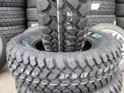 Roadstone, 235/75 R15