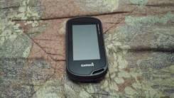 Продаю GPS-навигатор Garmin Oregon 600t
