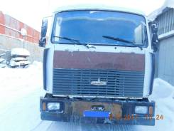 МАЗ 551605-280. Продается грузовик МАЗ, 14 860 куб. см., 33 000 кг.