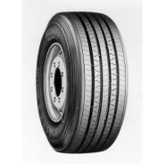 Firestone FS400. Всесезонные, 2016 год, без износа, 1 шт