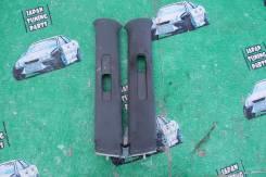 Накладка на стойку. Toyota Cresta, JZX100 Toyota Mark II, JZX100 Toyota Chaser, JZX100