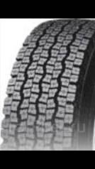 Dunlop SP. Зимние, без шипов, износ: 5%, 8 шт