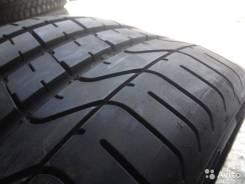 Pirelli P Zero. Летние, износ: 5%, 1 шт. Под заказ