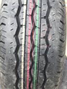 Bridgestone Ecopia. Летние, 2012 год, без износа, 4 шт