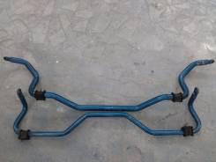 Стабилизатор поперечной устойчивости. Toyota Chaser, JZX90, JZX100 Двигатель 1JZGTE