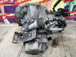 Механическая коробка переключения передач. Toyota Vista, CV30, SV30 Toyota Camry, CV30, SV30 Двигатель 3CT