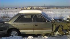 Nissan Laurel. Продам по запчастям Nissan Layrel с 32