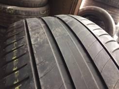 Michelin Primacy 3. Летние, износ: 30%, 1 шт