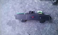 Кнопка. Mitsubishi Lancer X Mitsubishi Galant Fortis, CX4A, CY6A, CX6A, CY3A, CY4A, CX3A Двигатель 4B11
