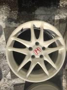 Honda. 7.0x17, 5x114.30, ET60