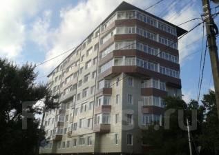 2-комнатная, улица Черноморская 61. Центр, агентство, 61 кв.м.