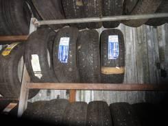 Sailun Ice Blazer WST1. Зимние, шипованные, 2014 год, без износа, 4 шт