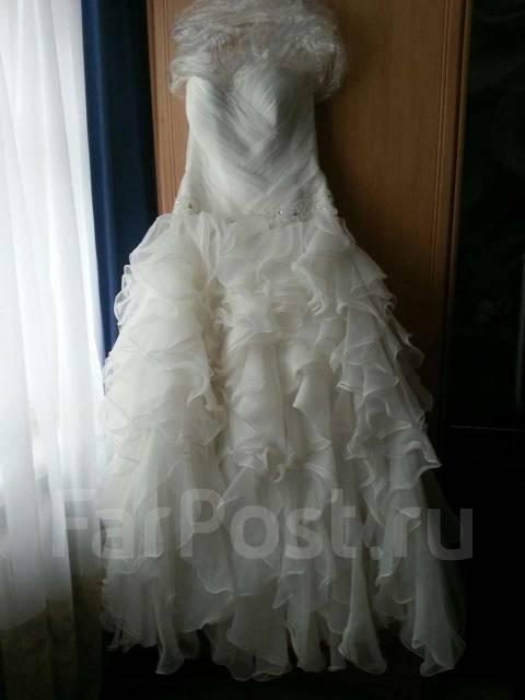Химчистка свадебных платьев подольск