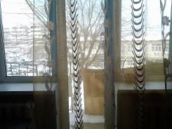 1-комнатная, Ул. Адмирала Макарова 7. Центр, частное лицо, 29 кв.м.