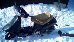 Honda Tact. 50 куб. см., исправен, без птс, с пробегом