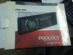 Prology CMU-600