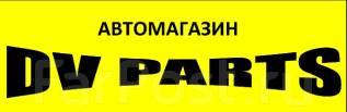 Продавец-механик. Продавец-механик контрактных автозапчастей. ИП Илларионова МР. Улица Снеговая 30а