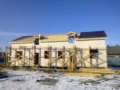 Строительство крыш. производство черепицы и сайдинга