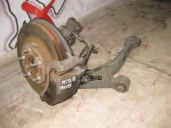 Ступица. Acura MDX Honda MDX Двигатель J35A