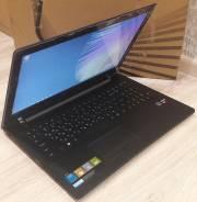 "Lenovo. 15.6"", 2,0ГГц, ОЗУ 4096 Мб, диск 500 Гб, WiFi, Bluetooth, аккумулятор на 4 ч."