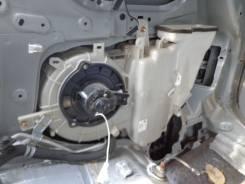 Кондиционер салона. Toyota Ipsum, ACM21, ACM26W, ACM26, ACM21W Двигатель 2AZFE