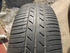 Bridgestone B250. Летние, 2009 год, износ: 40%, 1 шт