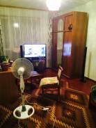 1-комнатная, Школьный переулок 8. Шкоовский, частное лицо, 31 кв.м.