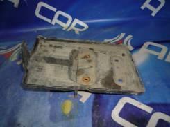 Полка под АКБ Mitsubishi Libero CD2V
