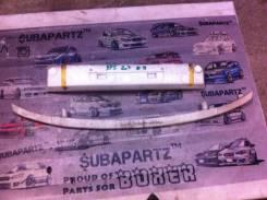 Абсорбер бампера. Subaru Legacy B4, BL9, BLE, BL5 Subaru Legacy, BLE, BP5, BL5, BP9, BL9, BPE Двигатели: EJ20X, EJ20, EJ20Y, EJ253, EJ255, EJ203, EJ20...