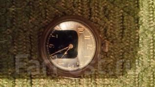 Часы старинные наручные Borel Neyghatel в ремонт. Оригинал