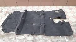 Ковровое покрытие. Honda CR-V, RD5