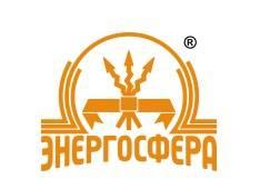 """Руководитель отдела ВЭД. ООО """"Энергосфера"""""""