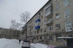 1-комнатная, аллея Труда 52. Центральный, агентство, 31 кв.м.
