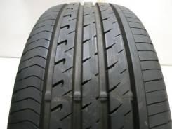 Dunlop Veuro VE 303. Летние, 2015 год, износ: 5%, 4 шт