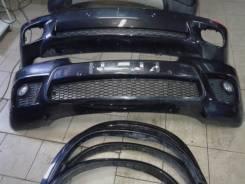 Кузовной комплект. BMW X5, E70. Под заказ