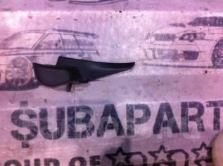 Решетка под дворники. Subaru Legacy B4, BL9, BLE, BL5 Subaru Legacy, BPH, BLE, BP5, BL5, BP9, BL9, BPE Двигатели: EJ20X, EJ20Y, EJ253, EJ255, EJ203, E...