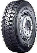 Bridgestone L355. Всесезонные, 2016 год, без износа, 1 шт