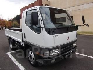 Mitsubishi Canter. Продажа спецтехники, 5 200 куб. см., 3 000 кг. Под заказ
