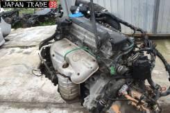 Двигатель в сборе. Suzuki: Kei, Aerio, Chevrolet Cruize, Swift, SX4 Двигатель M15A