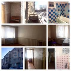 1-комнатная, улица Комсомольская. 1-я шахта , агентство, 30 кв.м.