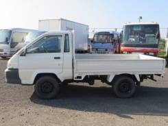 Toyota Town Ace. Toyota Town Ase 2001 год, 1 800 куб. см., 750 кг. Под заказ