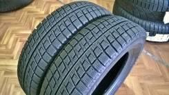 Bridgestone Blizzak Revo2. Зимние, без шипов, 2009 год, износ: 5%, 2 шт