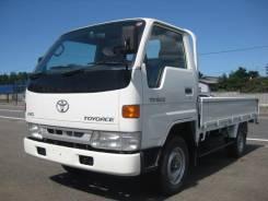Toyota Toyoace. Продажа спецтехники, 2 800 куб. см., 2 500 кг. Под заказ