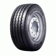 Bridgestone R168. Всесезонные, 2016 год, без износа, 1 шт