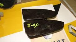 Блок управления стеклоподъемниками. Toyota Mark II, GX90, LX90, JZX90, JZX91, JZX93, LX90Y, JZX91E, SX90, JZX90E