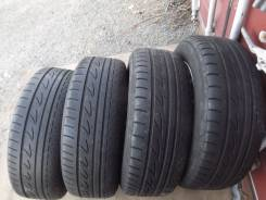 Bridgestone Playz RV. Летние, 2013 год, износ: 30%, 4 шт