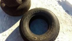 Pirelli Scorpion A/T. Всесезонные, износ: 5%, 1 шт