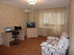 1-комнатная, улица Кооперативная 3. Центральный, 30 кв.м.