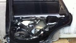 Стеклоподъемный механизм. Audi Q5, 8R, 8RB Двигатели: CAHA, CGLB, CALB, CCWA, CDNB, CNBC, CDNC, CDUD, CGLC, CHJA, CNCD, CTUC, CTVA. Под заказ
