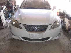 Ноускат. Lexus IS250, GSE20, GSE21 Lexus IS350, GSE21, GSE20
